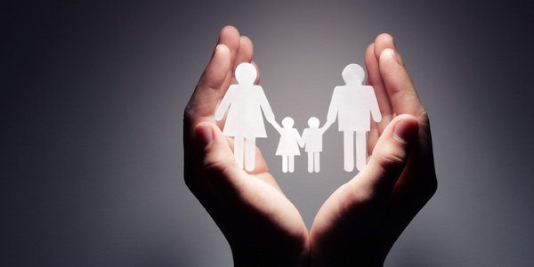 What is Child Protection Law
